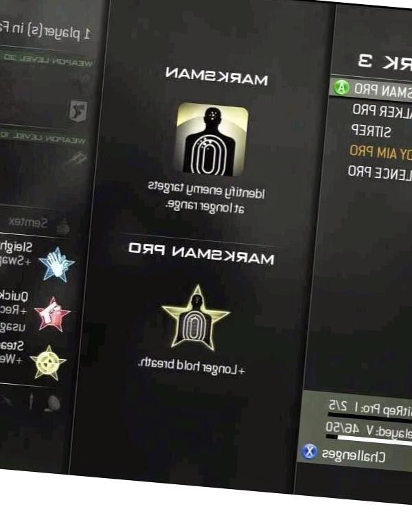 Gears Of War Para Pc 1 Link