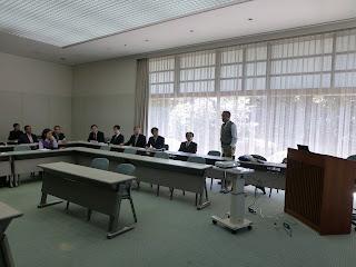 08 研究会