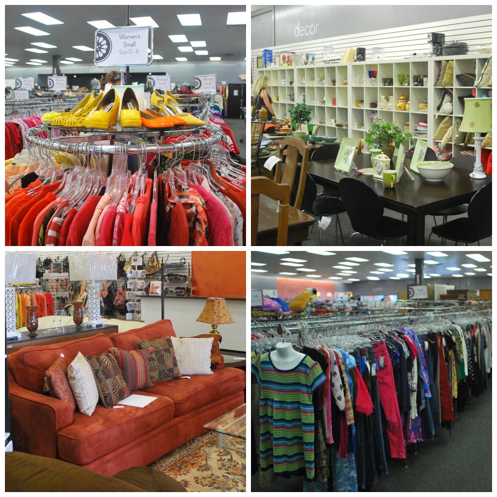 Atlanta Kids Consignment Shop, Atlanta Mens Clothing On Consignment,  Childrens Consignment In Atlanta,