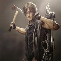 The Walking Dead 4ª Temporada: nuevo avance y video tras las camaras
