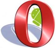 ope1 Tải Opera Mini Trình Duyệt Mới Cho Android