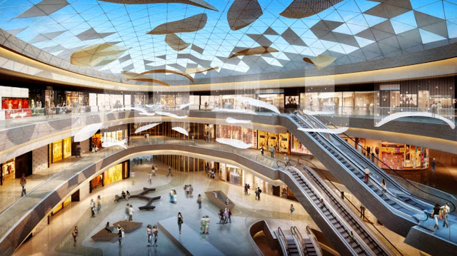 01-Haitang-Bay-International-Shopping-Centre-by-Hassell