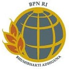 CPNS BPN - Recruitment SLTA, D1, D3, S1