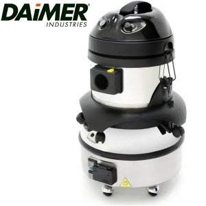 modern floor steam washers