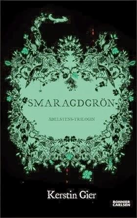http://juliasnerdroom.blogspot.se/2013/11/smaragdgron-kerstin-gier.html#comment-form