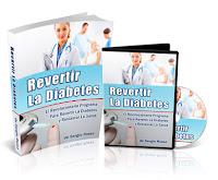 descarga libro revertir la diabetes de sergio ruso en pdf gratis