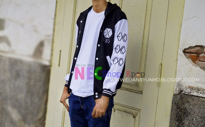 http://eliansyunho.blogspot.com/2015/04/exo-simbol-varsity-jacket.html
