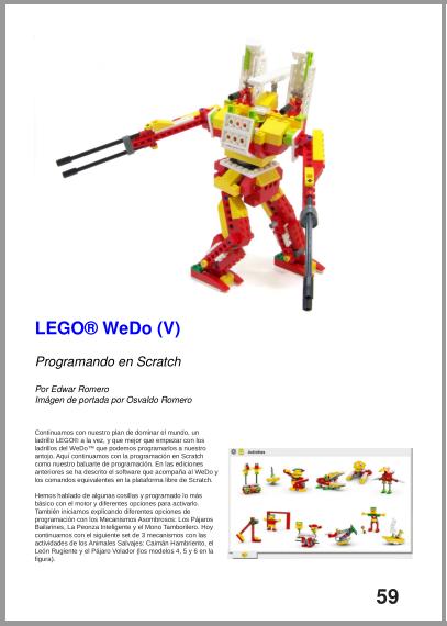 http://issuu.com/hispabrickmagazine/docs/hbm021_esp/59
