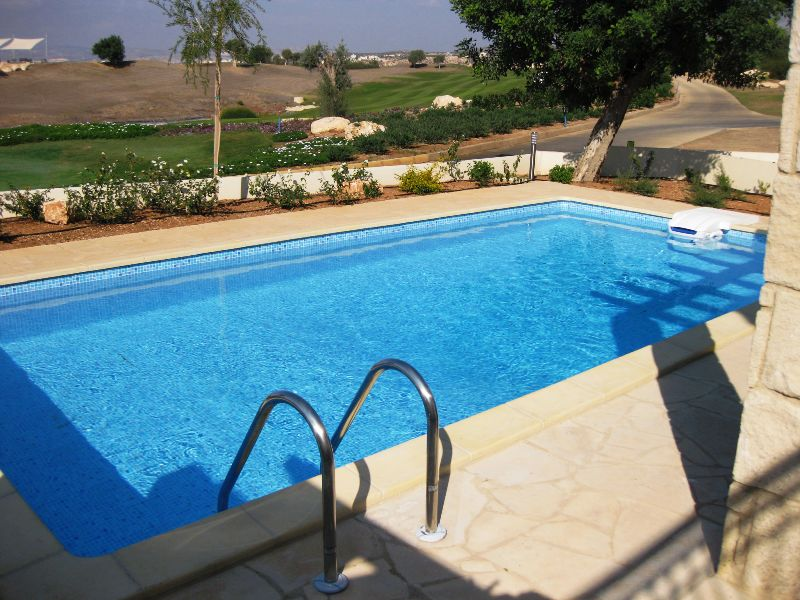 Cyprus Properties For Rent