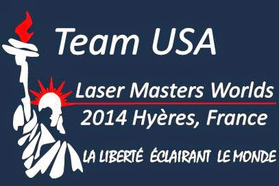 US Team - Torch/Laser Masters