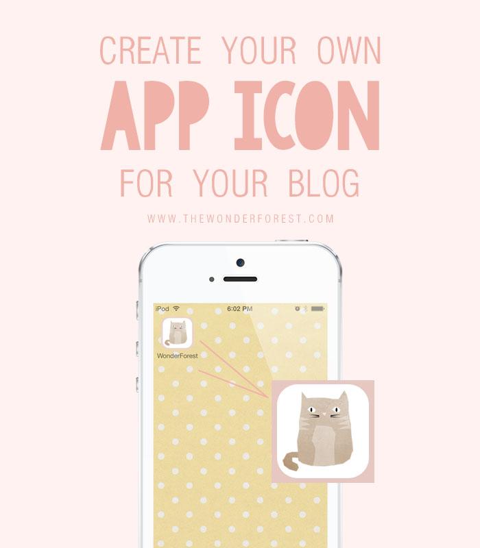 Create Your Own Photo Site And Autos Weblog