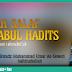 [AUDIO] Al-Ustadz Muhammad As-Sewed – Aqidatus Salaf Ashhabul Hadits