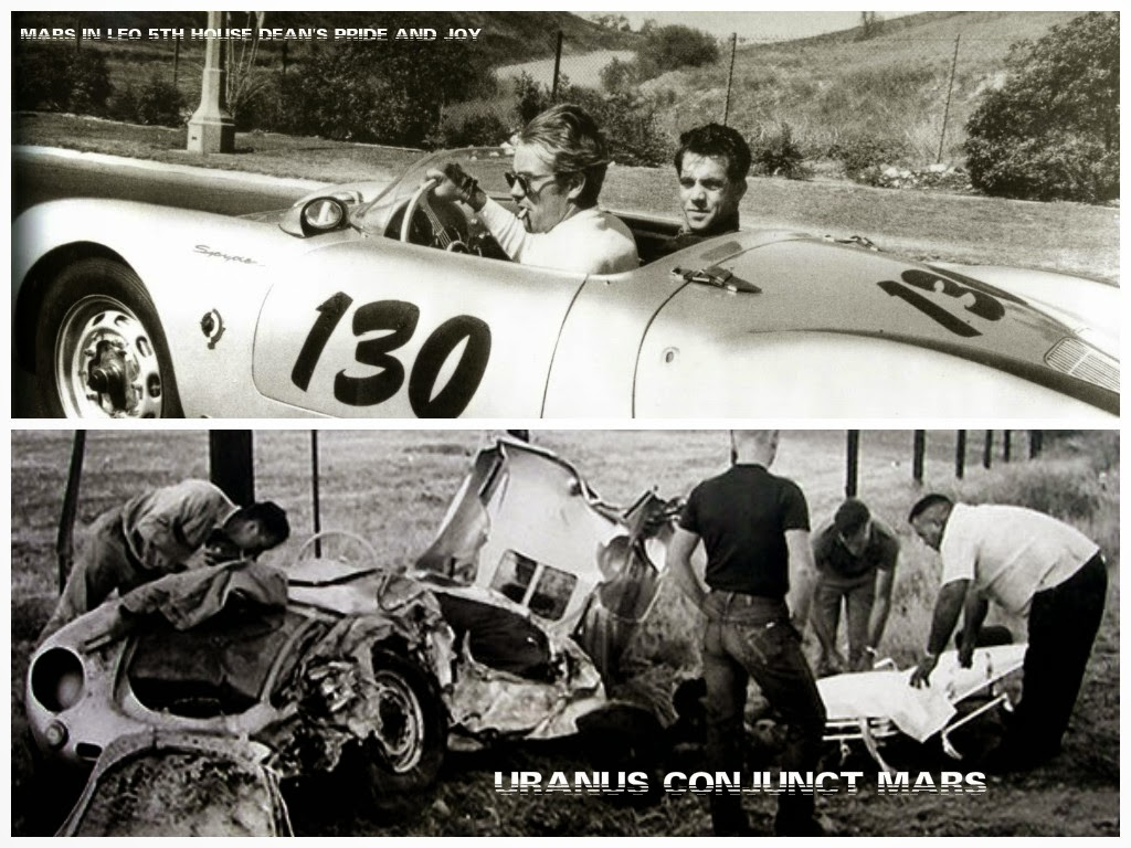 The Gallery For Gt James Dean Car Wreck