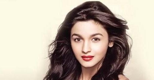 coogled actress alia bhatt pictures
