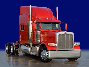 #11 Trucks Wallpaper