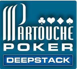 partouche poker deepstack annule