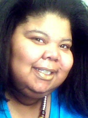 Floridia Jackson