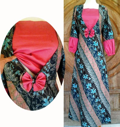 Baju Ibu Menyusui Portal Foto Artis Candydoll