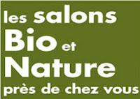 Salon ECOHOME VIVEZ NATURE PARIS