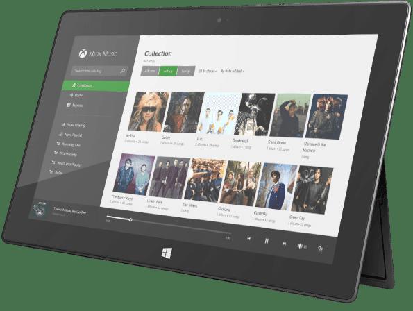 musica_gratis_con_Microsoft