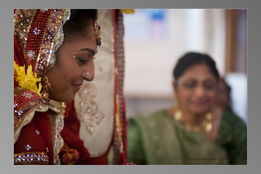 DK Photography Slideshow-Blog-179 Nutan & Kartik's Wedding | Hindu Wedding {Paris.Cape Town.Auckland}  Cape Town Wedding photographer