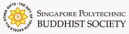 SPBS - Singapore Polytechnic <br> Buddhist Society