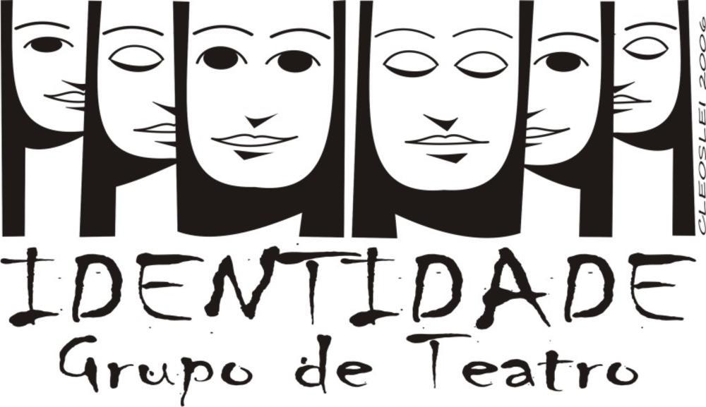 Grupo de Teatro Identidade