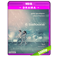 6 globos (2018) WEB-DL 1080p Audio Dual Latino-Ingles