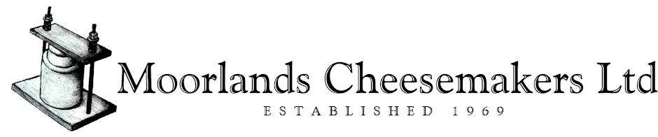Moorlands Cheesemaking