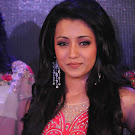 Trisha Ramp walks at Sidney Sladen Fashion   Pics