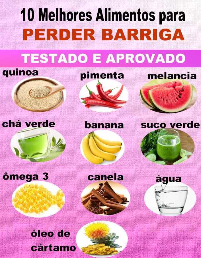 Alimentos%2Bperder%2Bbarriga_mini_mini_mini.jpg