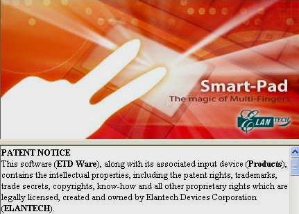 Elantech touchpad driver 2012 atualizado baixar download - Synaptics ps 2 port touchpad driver windows 7 64 bit ...
