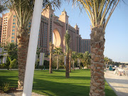 Places:Remembering DubaiAtlantis The Palm (atlantis )
