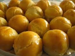 Resep Membuat Kue Nastar Nanas Spesial Lebaran
