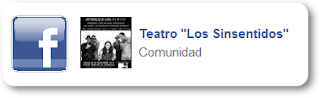 https://www.facebook.com/pages/Teatro-Los-Sinsentidos/1436955059856235?fref=ts