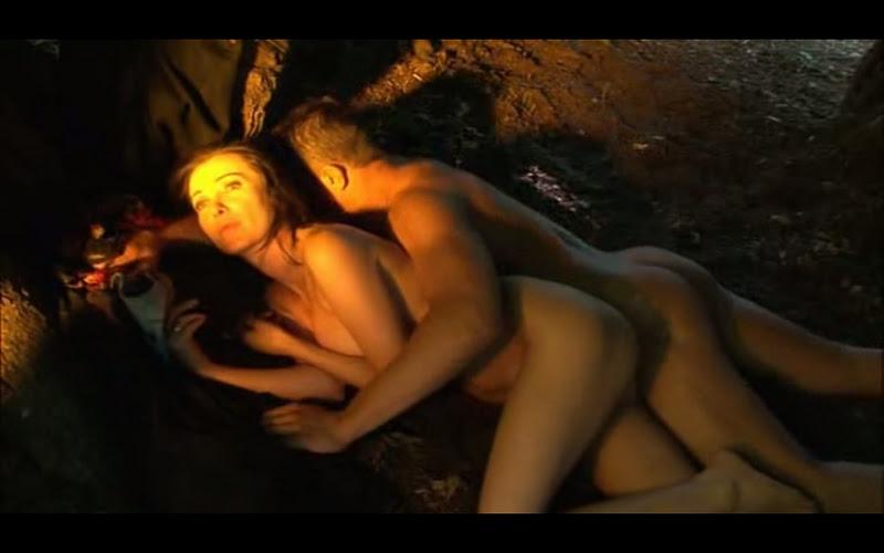 Has Alex Reid ever been nude? - Nudographycom