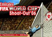 juegos de futbol fifa world cup