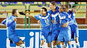مشاهدة مباراة الهلال والسد اليوم بث مباشر دوري أبطال آسيا لكرة القدم 2014