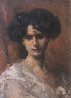 John C. Longstaff (1862-1941)