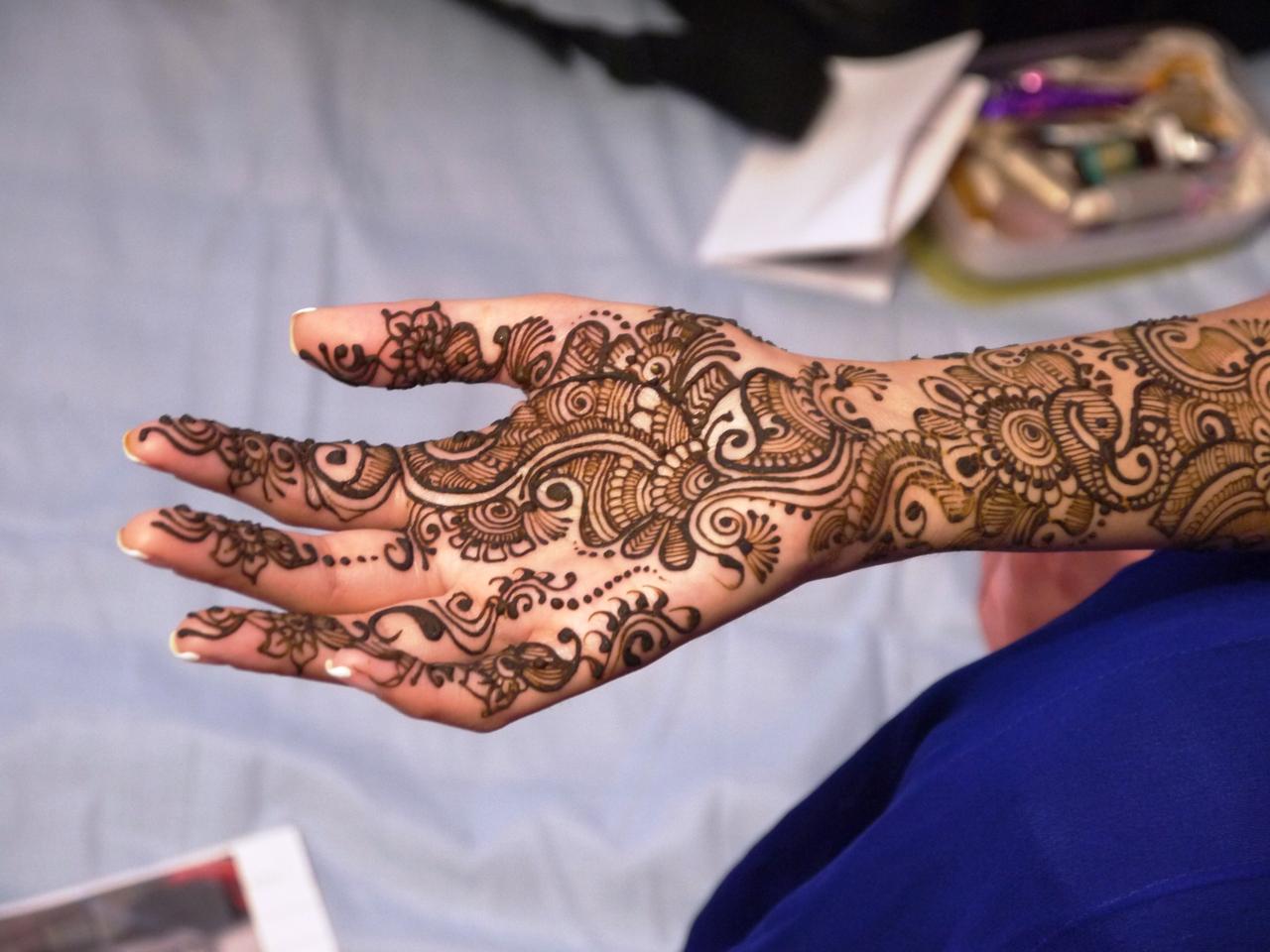 Henna Designs Tumblr Mehndi design for feet,