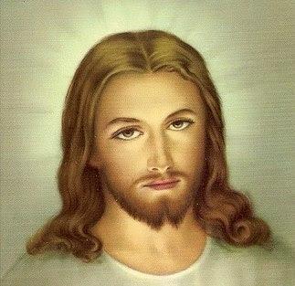 WEB JESÚS TE BUSCA
