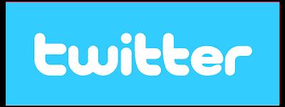 banner twitter