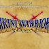 أنمي Bikini Warriors كامل و بلوري