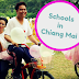 Ultimate List of Schools in Chiang Mai