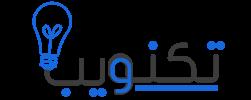 تكنو ويب | موقع مختص في جديد التقنية