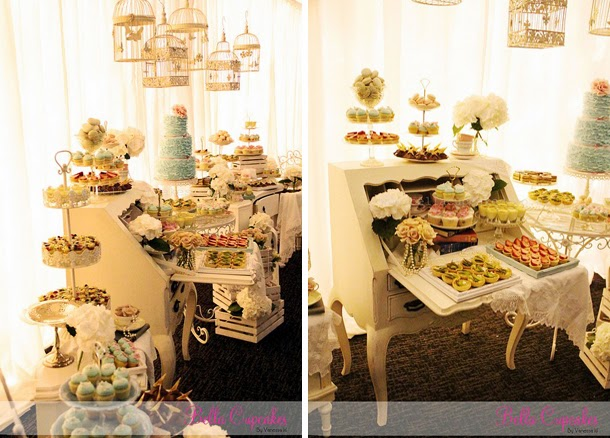 source source source for creative wedding foods and display contact ...