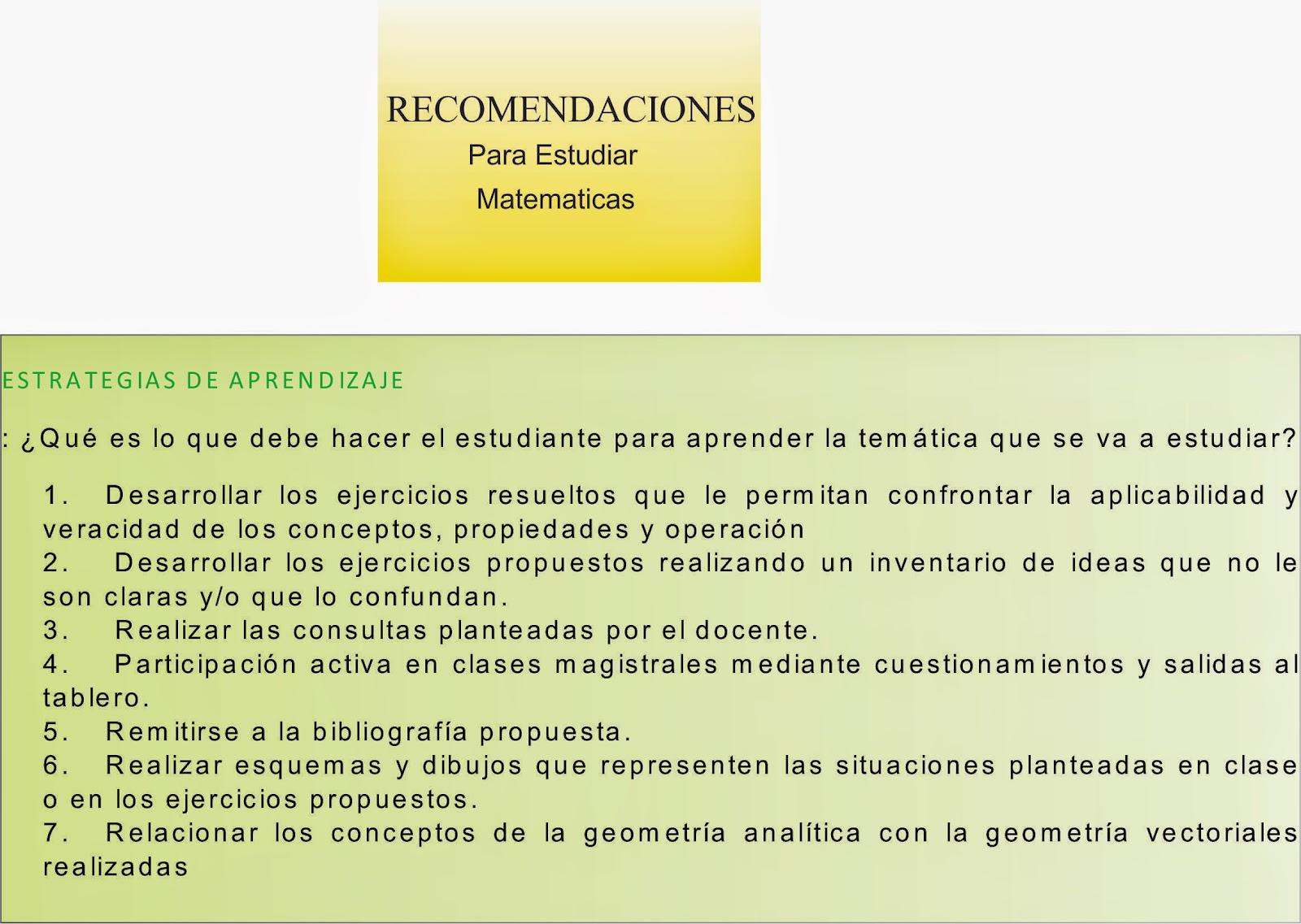 Recomendaciones para la atencin integral - pahoorg