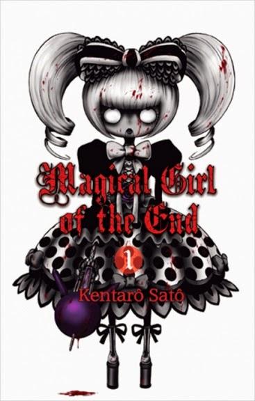 http://misorybusiness.blogspot.fr/2014/05/magical-girl-of-end-tome-1-kentaro-sato.html