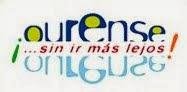 Turismo Ourense