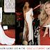My Golden Globes CARPET Awards * Os meus prémios Carpete dos Globos de Ouro US
